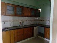 14A4U00250: Kitchen 1