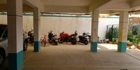 14A4U00250: parkings 1