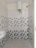 13NBU00045: Bathroom 1