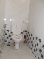 13NBU00045: Bathroom 2