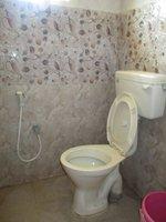 14M3U00209: bathrooms 1