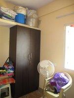 14M3U00209: bedrooms 1