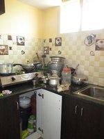 14M3U00209: kitchens 1