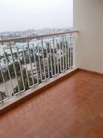 13A4U00235: Balcony 1