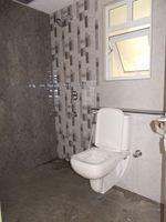 13A4U00235: Bathroom 2