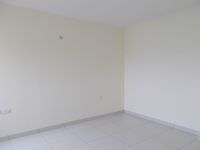 13A4U00235: Bedroom 3