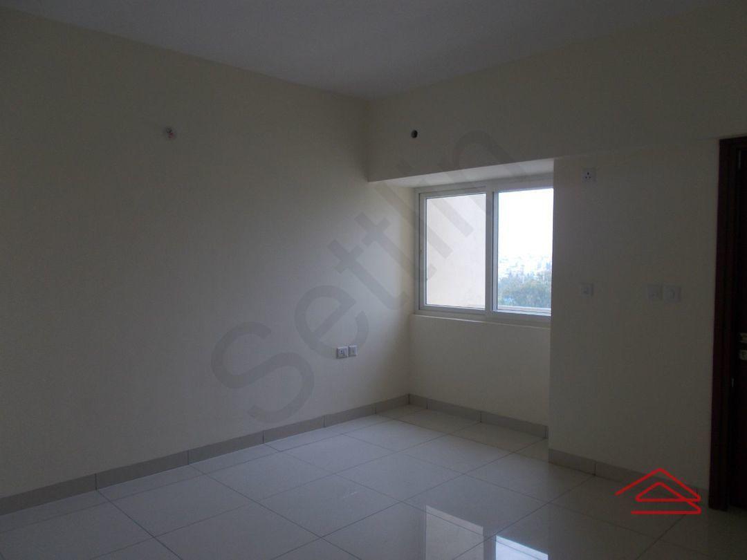 13A4U00235: Bedroom 1