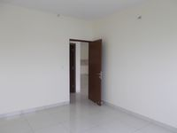 13A4U00235: Bedroom 2