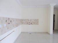 13A4U00235: Kitchen 1