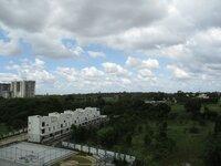 15A4U00411: Balcony 1