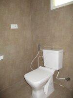 15A4U00411: Bathroom 2