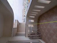 12S9U00136: Balcony 1