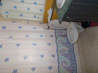 12S9U00136: Bathroom 1