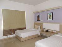 12S9U00136: Bedroom 3