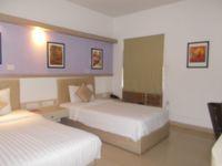 12S9U00136: Bedroom 2
