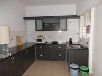 12S9U00136: Kitchen 1