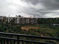 12M5U00092: Balcony 3