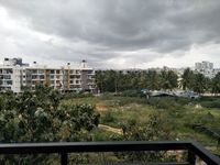 12M5U00092: Balcony 1