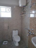 12M5U00092: Bathroom 1