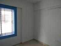 12M5U00092: Bedroom 3