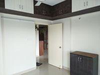 12M5U00092: Bedroom 2