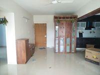 12M5U00092: Hall 1