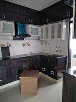 12M5U00092: Kitchen 1