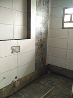 11OAU00345: Bathroom 1