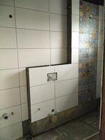 11OAU00345: Bathroom 2