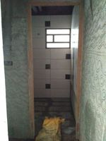 11OAU00345: Bathroom 3