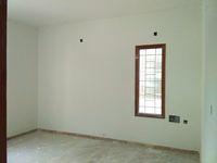 11OAU00345: Bedroom 1