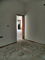11OAU00345: Bedroom 3