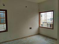 11OAU00345: Bedroom 2
