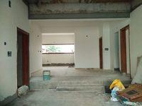 11OAU00345: Hall 1