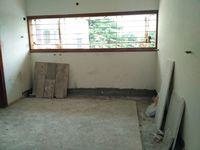 11OAU00345: Kitchen 1