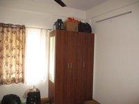 14F2U00381: bedrooms 1