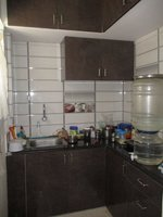 14F2U00381: kitchens 1