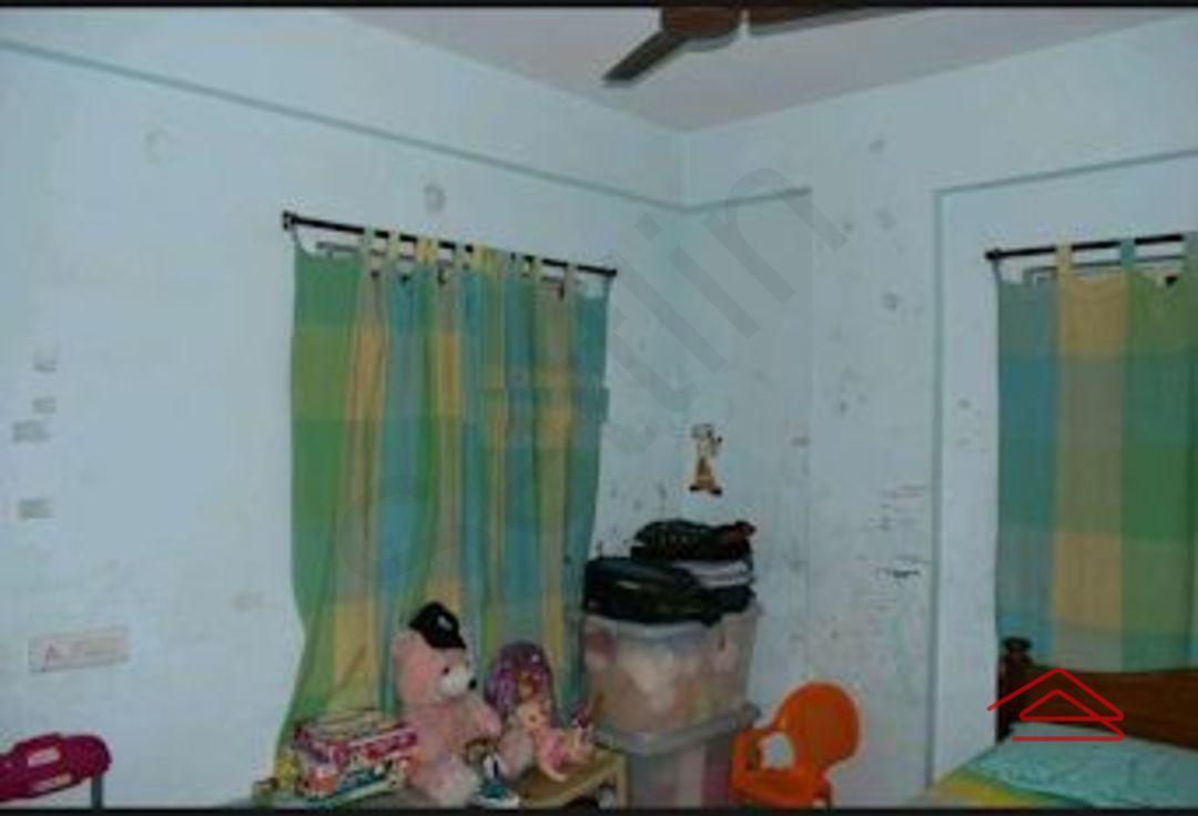 13A4U00272: Bedroom 1