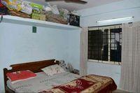 13A4U00272: Bedroom 2