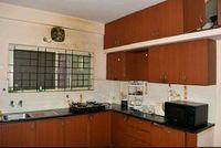 13A4U00272: Kitchen 1