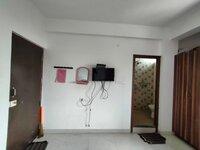 Sub Unit 15OAU00200: bedrooms 1