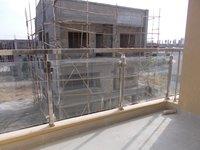 14F2U00001: Balcony 1