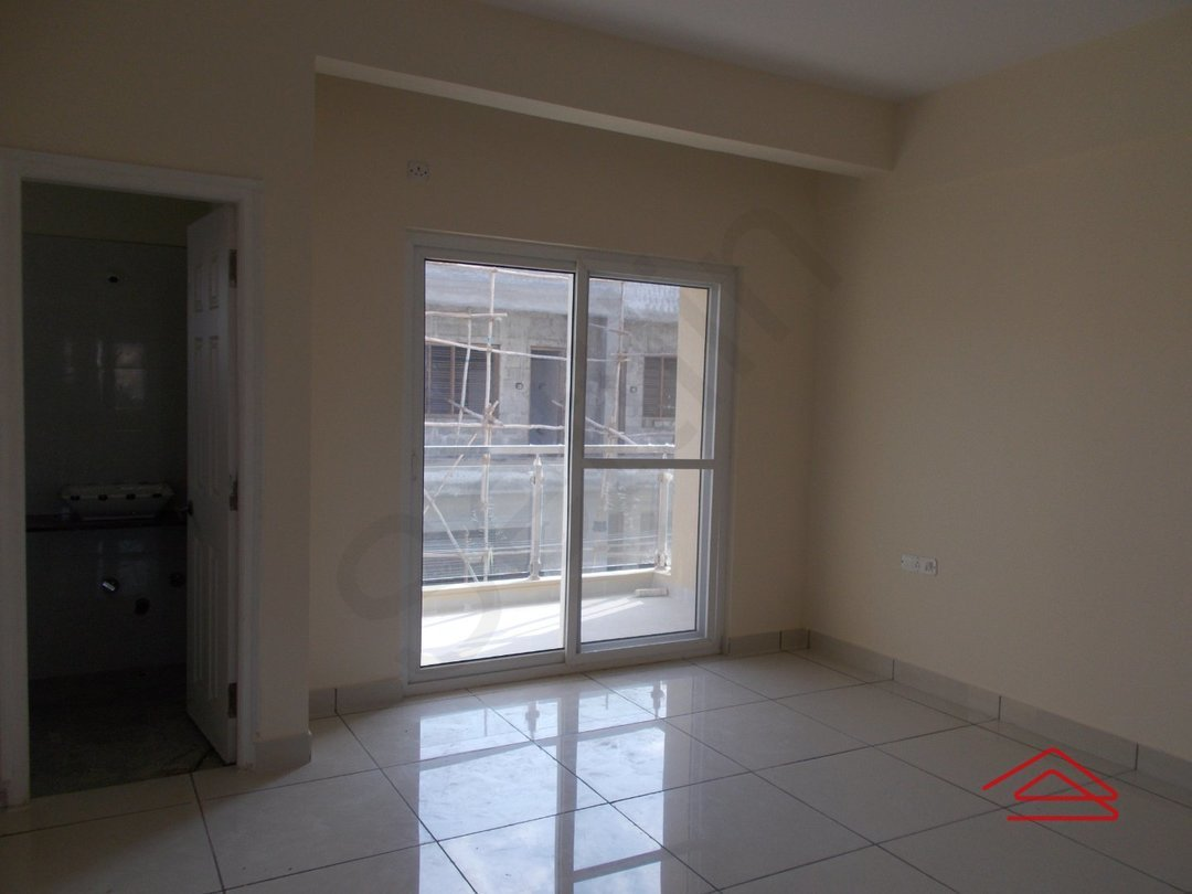 14F2U00001: Bedroom 1