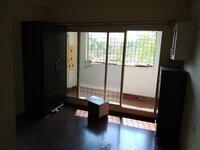 14DCU00530: Balcony 1