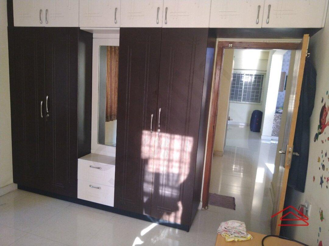 14DCU00530: Bedroom 1