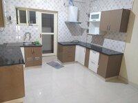 14DCU00530: Kitchen 1