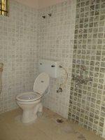 14F2U00504: Bathroom 1