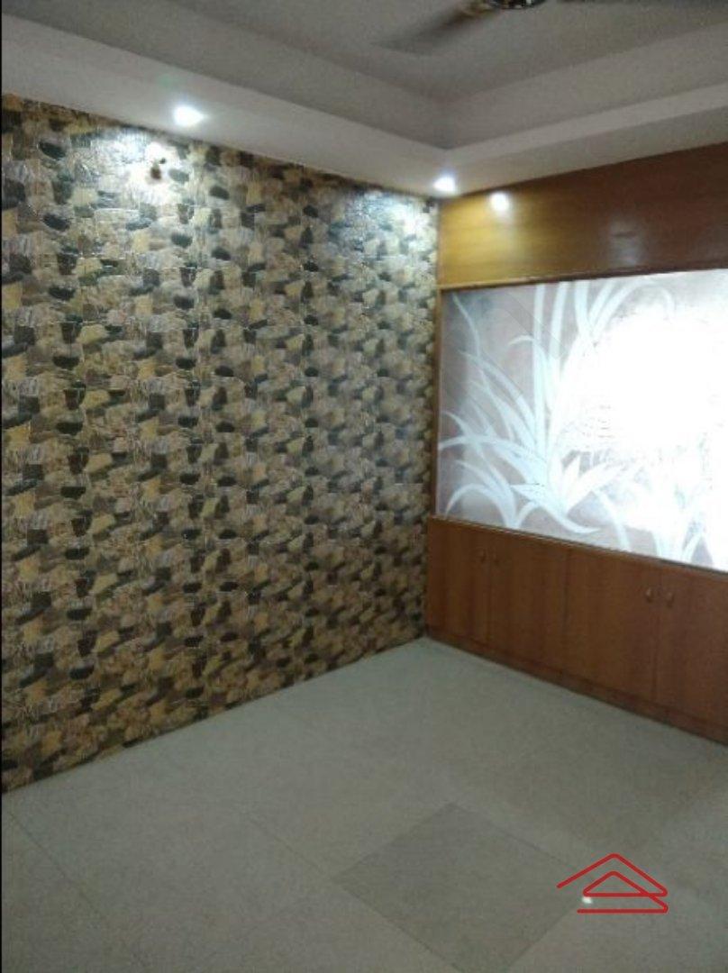 14J1U00464: Bedroom 1