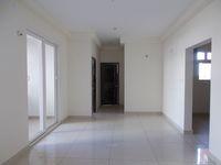 13M3U00059: Hall 1