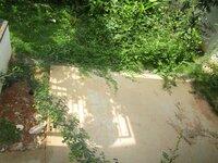 14M5U00015: Balcony 1